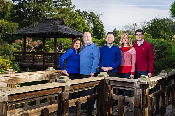 Crayne Family 12-29-17-4071