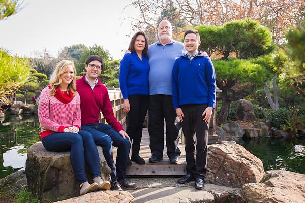 Crayne Family 12-29-17-4065