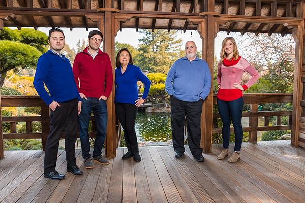 Crayne Family 12-29-17-4083