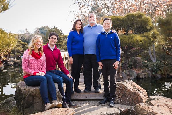 Crayne Family 12-29-17-4066
