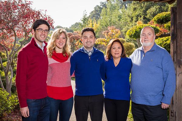 Crayne Family 12-29-17-4063