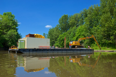 COP BES Columbia Slough Project 062215-