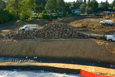 City of Portland BES Luther Rd Project 073114-