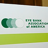 Eye Bank Assoc. of America, Portland Conf.-