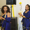 Roman & Mered's Day 2 Reception 083114-