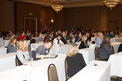 Travel PDX Marketing Conf. 031215-