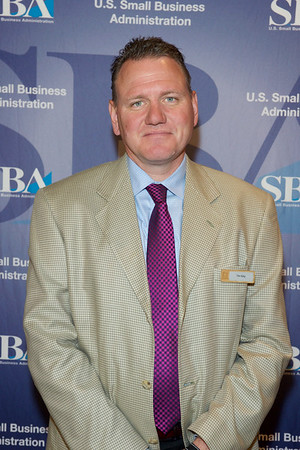 SBA Awards Luncheon 050515-