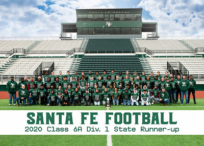 End-of-Year_Team_Pic_2020_Stadium_5x7
