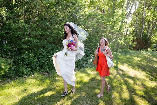Best-Wedding-Photography-85