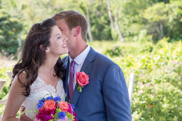 Best-Wedding-Photography-151