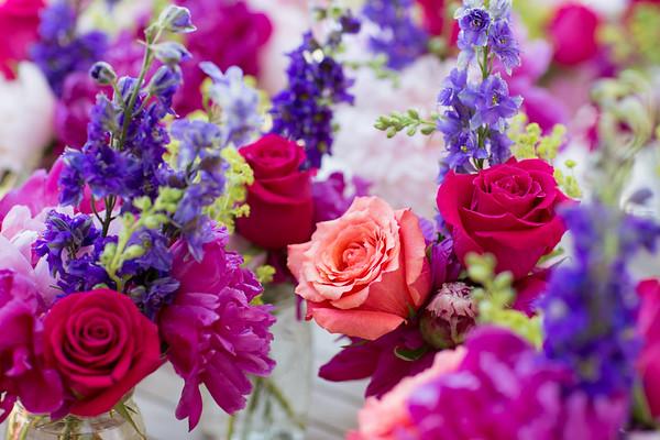 Wedding Bouquet Image
