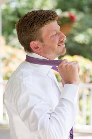 Best-Wedding-Photography-40