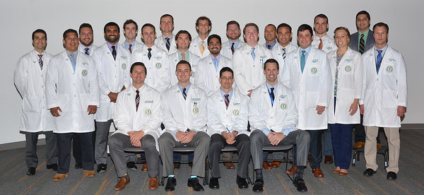 USF_Ortho_Group_2016_8001