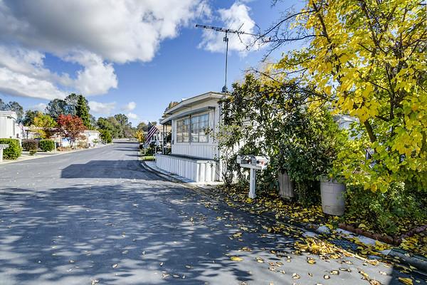 9060 Auburn Folsom Rd Granite Bay-15