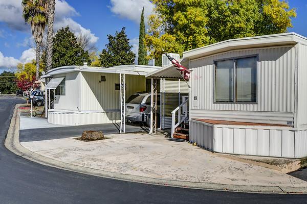 9060 Auburn Folsom Rd Granite Bay-13