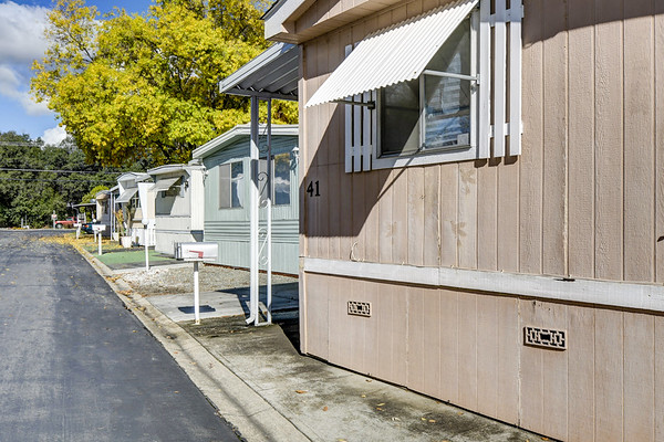 9060 Auburn Folsom Rd Granite Bay-10