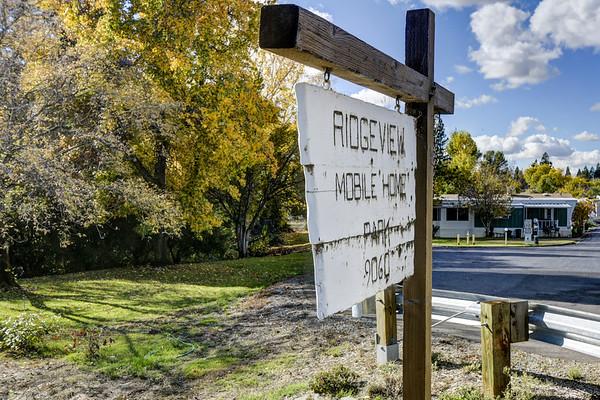 9060 Auburn Folsom Rd Granite Bay-2