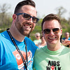 AIDS Walk Buffalo 2015