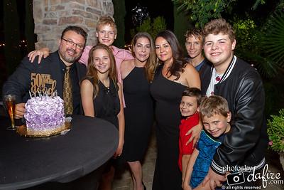 Abbate Family