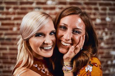 08' HS Reunion - Portraits 65