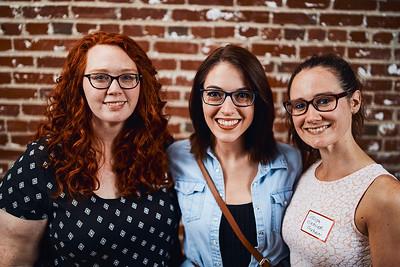 08' HS Reunion - Portraits 26