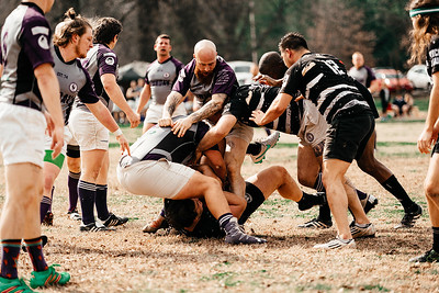 Rugby (Select) 02 18 2017 - 18 - FB