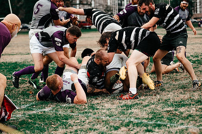 Rugby (Select) 02 18 2017 - 28 - FB