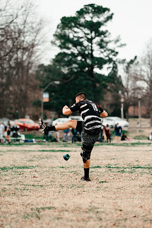 Rugby (Select) 02 18 2017 - 23 - FB