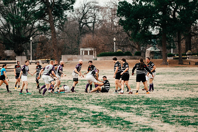 Rugby (Select) 02 18 2017 - 19 - FB