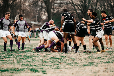 Rugby (Select) 02 18 2017 - 39 - FB