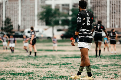 Rugby (Select) 02 18 2017 - 32 - FB
