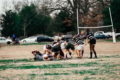 Rugby (Select) 02 18 2017 - 33 - FB
