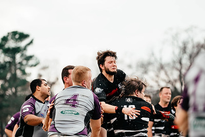 Rugby (Select) 02 18 2017 - 29 - FB