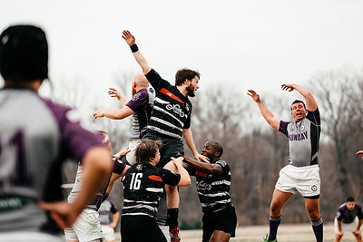 Rugby (Select) 02 18 2017 - 12 - FB