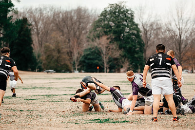 Rugby (Select) 02 18 2017 - 4 - FB