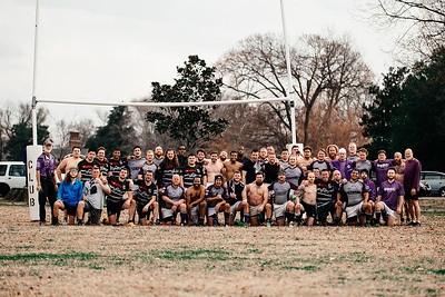 Rugby (Select) 02 18 2017 - 45 - FB