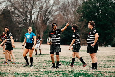 Rugby (Select) 02 18 2017 - 37 - FB