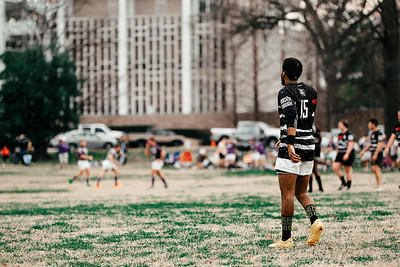 Rugby (Select) 02 18 2017 - 31 - FB