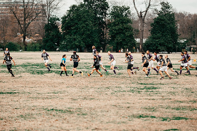 Rugby (Select) 02 18 2017 - 1 - FB