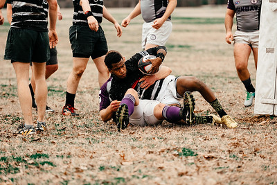 Rugby (Select) 02 18 2017 - 15 - FB