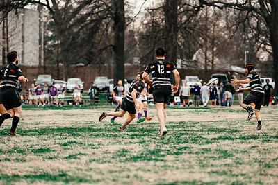 Rugby (Select) 02 18 2017 - 38 - FB