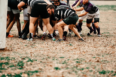 Rugby (ALL) 02 18 2017 - 94 - FB