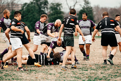 Rugby (ALL) 02 18 2017 - 53 - FB