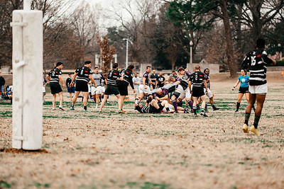 Rugby (ALL) 02 18 2017 - 39 - FB