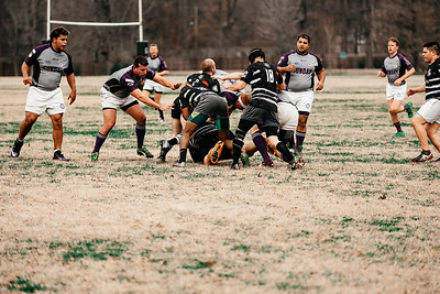 Rugby (ALL) 02 18 2017 - 4 - FB
