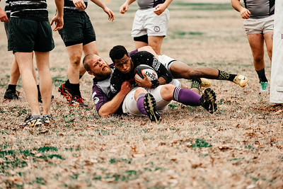 Rugby (ALL) 02 18 2017 - 90 - FB