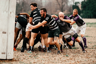 Rugby (ALL) 02 18 2017 - 95 - FB