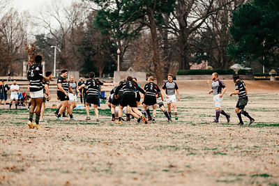 Rugby (ALL) 02 18 2017 - 37 - FB