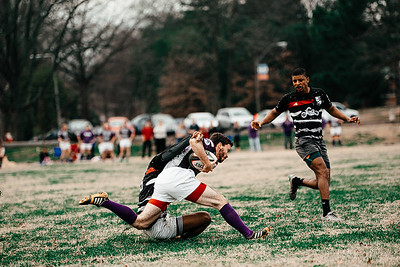 Rugby (Select) 02 18 2017 - 24 - IG