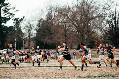 Rugby (Select) 02 18 2017 - 43 - IG